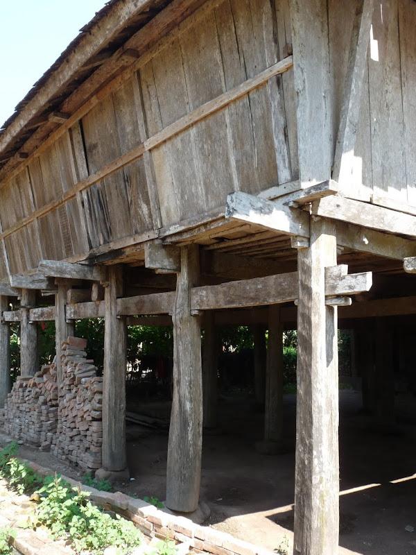 Chine.Yunnan.Damenlong -Galanba-descente Mekong - Picture%2B1605.jpg