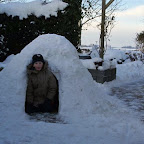 Sneeuw MPypke (12)_bewerkt-1.jpg
