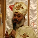 Feast of the Resurrection 2010 - IMG_1357.JPG