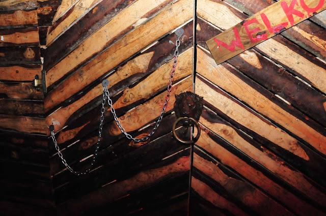 Spaghettiweekend 2011 - DSC_0452.JPG