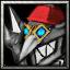 Rattletrap Clockwerk Goblin - Guia Como Armar