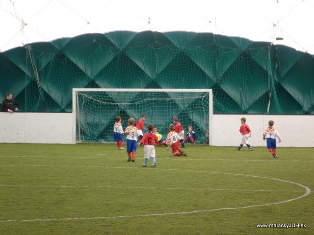 Brno - futbalový turnaj (26.2.2011) - P1010742.JPG