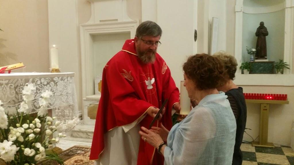 Wigilia św. Ap. Piotra i Pawła, 29 czerwca 2016 - IMG-20160628-WA0042.jpg