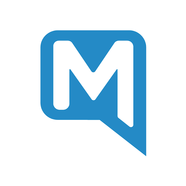 Merkur - Google+