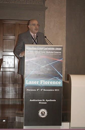 laserflorence2011__100_20130325_1321256894