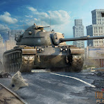 World of Tanks 012_1280px.jpg