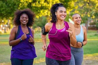 أهمية تمارين القلب والأوعية الدموية ودورها الفعال علي الجسم