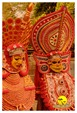DSC_0050_keralapix.com_theyyam