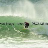 _DSC6136.thumb.jpg