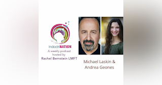 Playhouse Abuses w/ Andrea Geones and Michael Laskin