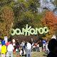 Barkaroo 2007