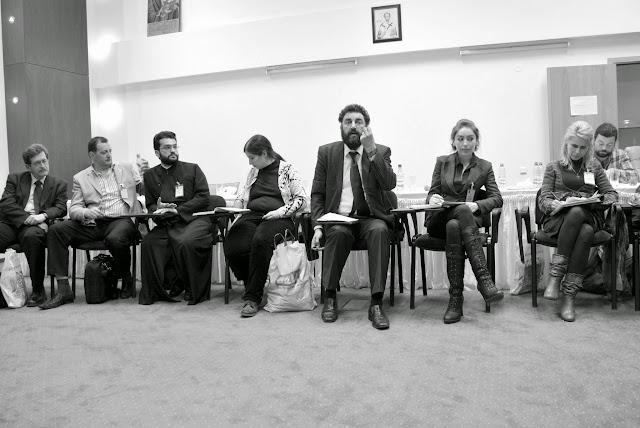 Intrunirea Nationala a Asociatiei Parinti pentru ora de Religie 000 - (40)