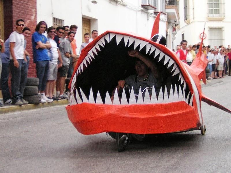 I Bajada de Autos Locos (2004) - AL2004_065.jpg