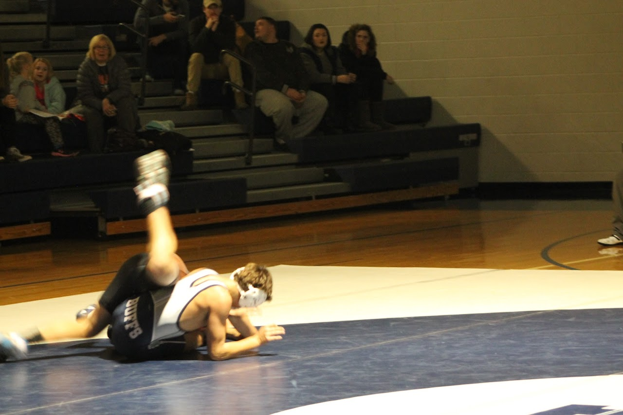 Wrestling - UDA at Newport - IMG_4578.JPG