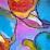 michelle saleeba's profile photo