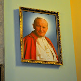 2011-10-09 Dzień Papieski