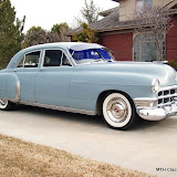 1948-49 Cadillac - daef_3.jpg