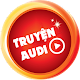 Download Truyện Audio For PC Windows and Mac