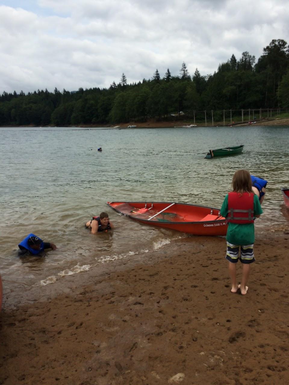 canoe weekend july 2015 - IMG_2968.JPG