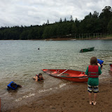 canoe weekend july 2015 - IMG_2968.JPG