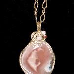 Kathy Schreiner Agate (Geode).jpg
