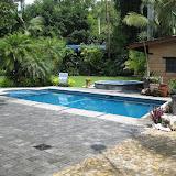 Casa Centenario (Hospedaje Chiconcuac)