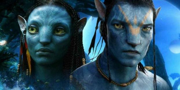 Avatar-sekuel-rilis-2018