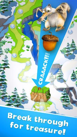 Ice Age Avalanche 1.0.2a screenshot 15075
