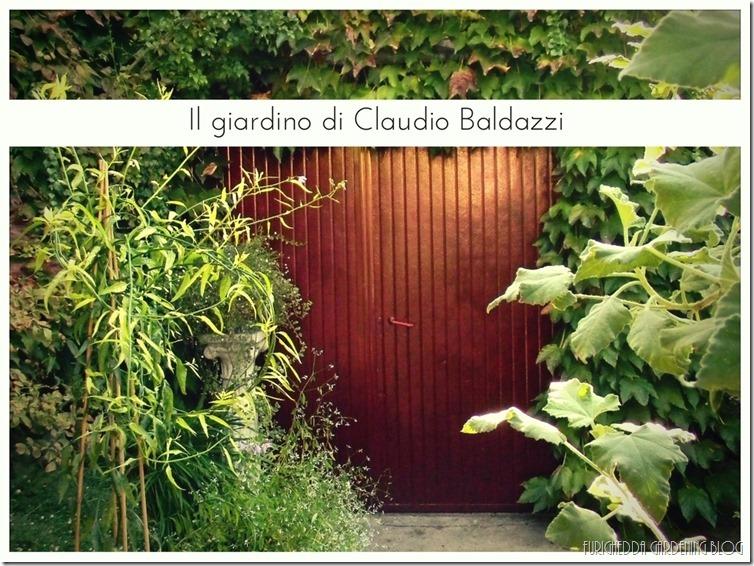 Il giardino di Claudio (17)