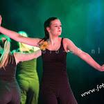 fsd-belledonna-show-2015-473.jpg