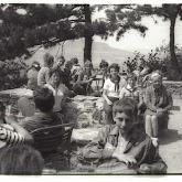 n026-023-1968-tabor-szigliget.jpg