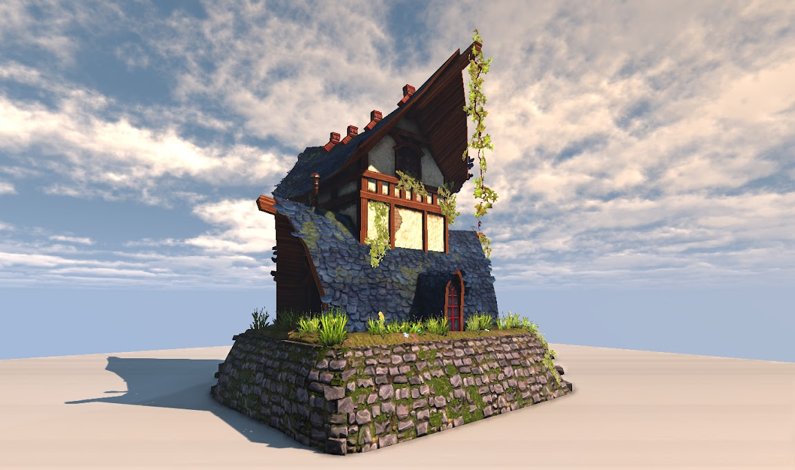 10-14-12_UDKRenders_Part2_4.jpg