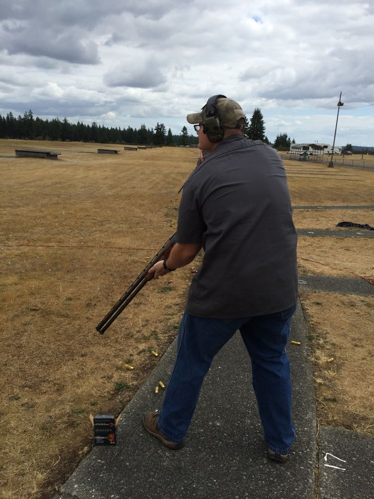 Shooting Sports Weekend - August 2015 - IMG_5112.jpg