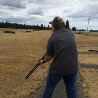 Shooting Sports Weekend - August 2015 - IMG_5112.jpg