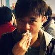 Leung J