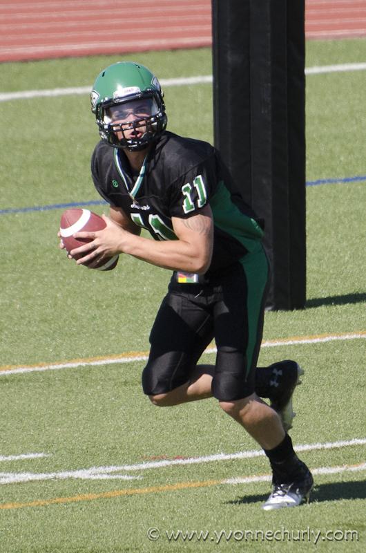 2012 Huskers vs Kamloops Broncos - _DSC5747-1.JPG