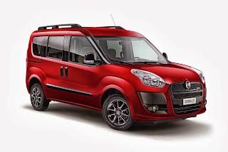 Yeni-Fiat-Doblo-Premio-Black-1