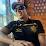 Anderson Gomes's profile photo