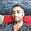 Amjad Ashraf's profile photo