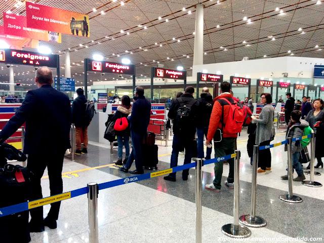 m ostradores-facturacion-aeropuerto-pekin.jpg