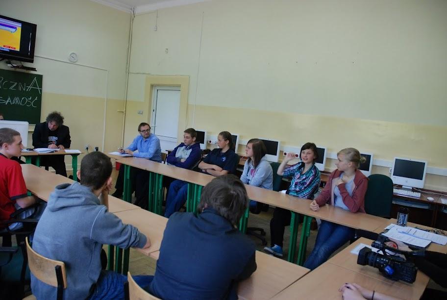 Warsztaty dla uczniów gimnazjum, blok 5 18-05-2012 - DSC_0198.JPG