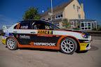 2015 ADAC Rallye Deutschland 63.jpg