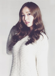 Jessica Jung United States, and Korea Actor