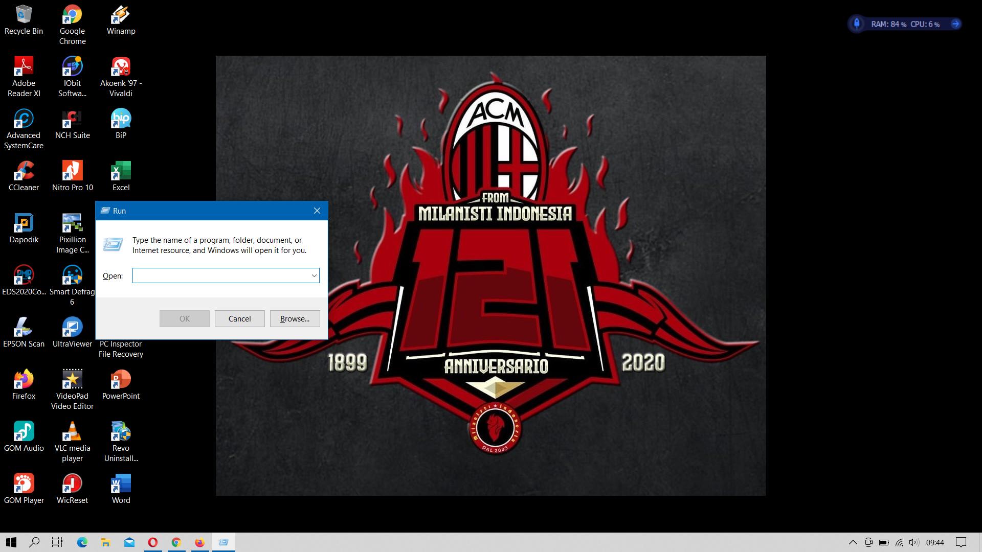 Menghapus-File-Sampah-di-Windows