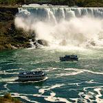 Knada 1 - Niagara