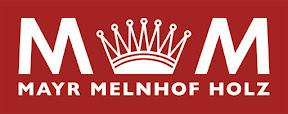 Mayr-Melnhof Holz Reuthe GmbH