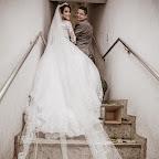 Nicole e Marcos- Thiago Álan - 1216.jpg