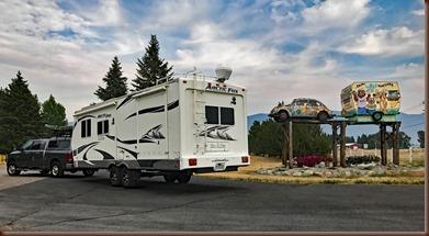 Columbia Falls MT3-29 Aug 2017