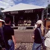 Elbhangfest 2000 - Bild0025.jpg