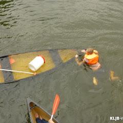 Ferienspaß 2010 - Kanufahrt - P1030950-kl.JPG